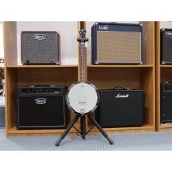 VGS banjo select 4 corde