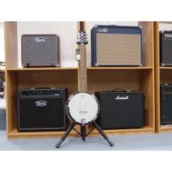 VGS banjo select 6 corde