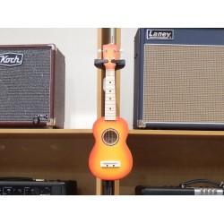 VGS ukulele soprano modello 1