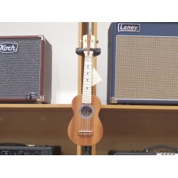 VGS ukulele soprano modello 3