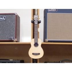 VGS ukulele soprano Oahu