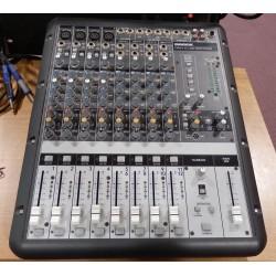 Onyx1220 mixer usato Mackie