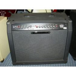 TA-70CR amplificatore usato per chitarra Trace Elliot