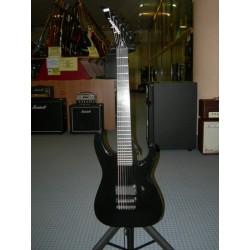DK6 Christian Olde Wolbers chitarra elettrica usata Jackson