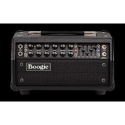Mark V 25 head Mesa Boogie