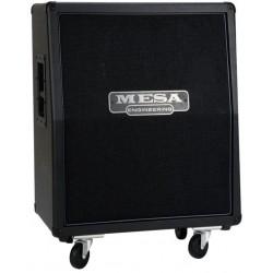 2x12 Recto verticale svasato 120W Mesa Boogie