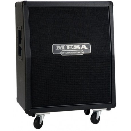 Mesa Boogie 2x12 Recto verticale svasato 120W