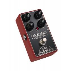 Tone-Burst pedale Mesa Boogie