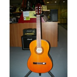 chitarra classica usata Jose Mas