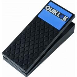 VP-26-22 pedale volume QuikLok