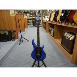 John Petrucci Majesty chitarra elettrica Music Man