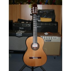 2NE chitarra classica Ramirez