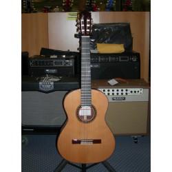 4NE chitarra classica Ramirez