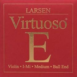 Larsen corde per violino Virtuoso
