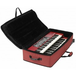 Nord Soft case C2-C2D