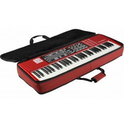 Nord Soft case Electro 61-Lead