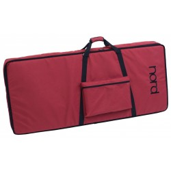 Nord Soft case Pedal Keys 27