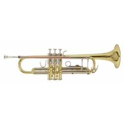 Vincent Bach Tromba in Sib TR-501