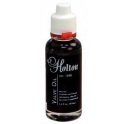 Holton olio per pistoni