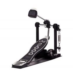 Drum Workshop 2000 pedale singolo