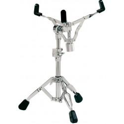Drum Workshop 3300 stand rullante
