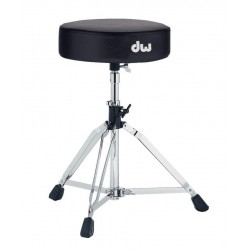 Drum Workshop 3100 seggiolino per batteria