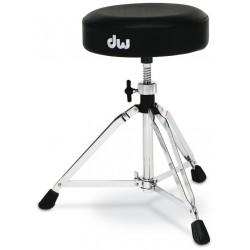 Drum Workshop 5100 seggiolino per batteria