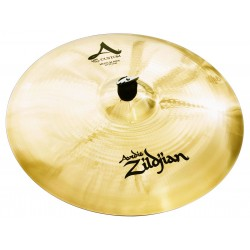 20 A Custom Medium Ride (cm. 51) piatto Zildjian