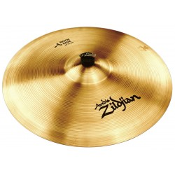 Zildjian 20 Avedis Rock Ride (cm. 51) piatto