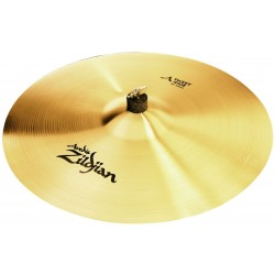 21 Avedis Sweet Ride (cm. 53) piatto Zildjian