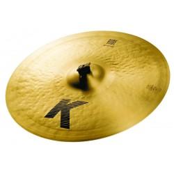 Zildjian 20 K Ride (cm. 51) piatto