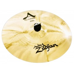 16 A Custom Crash (cm.40) piatto Zildjian