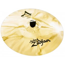 17 A Custom Crash (cm. 43) piatto Zildjian