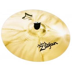 Zildjian 18 A Custom Crash (cm.45) piatto