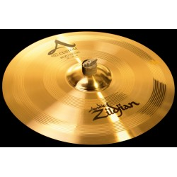 18 A Custom Rezo Crash (cm. 45) piatto Zildjian