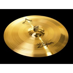 20 A Custom Rezo Crash (cm. 51) piatto Zildjian