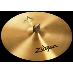 16 Avedis Medium Thin Crash (cm. 40) piatto Zildjian