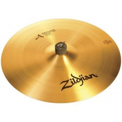 16 Avedis Armand Medium Thin Crash (cm. 40) piatto Zildjian