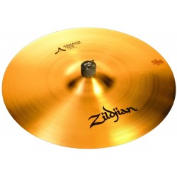 18 Avedis Armand Medium Thin Crash (cm.45) piatto Zildjian