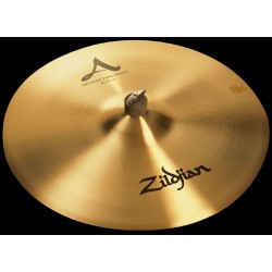 19 Avedis Medium Thin Crash (cm. 48) piatto Zildjian