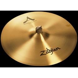 Zildjian 19 Avedis Medium Thin Crash (cm. 48) piatto