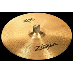 16 ZBT Crash (cm. 40) piatto Zildjian