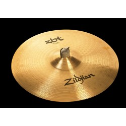 18 ZBT Crash Ride (cm. 45) piatto Zildjian