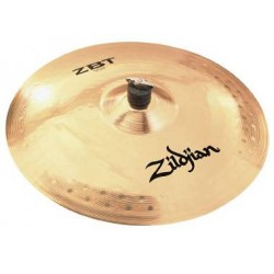 18 ZBT Crash (cm. 45) piatto Zildjian