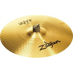 16 ZHT Fast Crash (cm. 40) piatto Zildjian