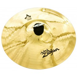 12 A Custom Splash (cm.30) piatto Zildjian