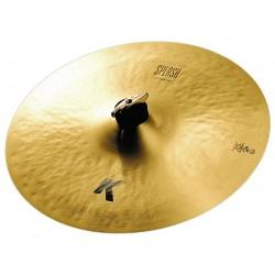 Zildjian 12 K Splash (cm. 30) piatto