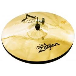 14 A Custom Hi-hat (cm.36) piatto Zildjian