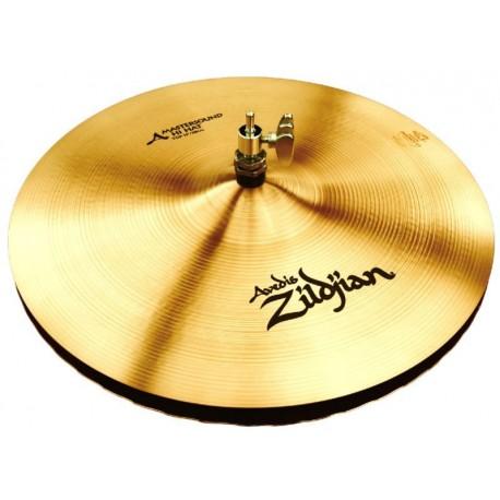 Zildjian 12 Avedis Special Recording Hi-hat (cm.30) piatto
