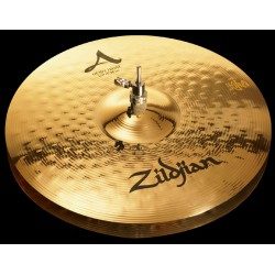 15 Avedis Heavy Hi-hat (cm. 38) piatto Zildjian